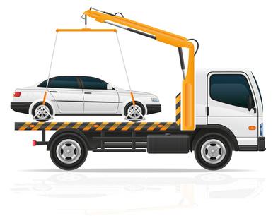 Car Towing Repair Garage Nairobi Donholm